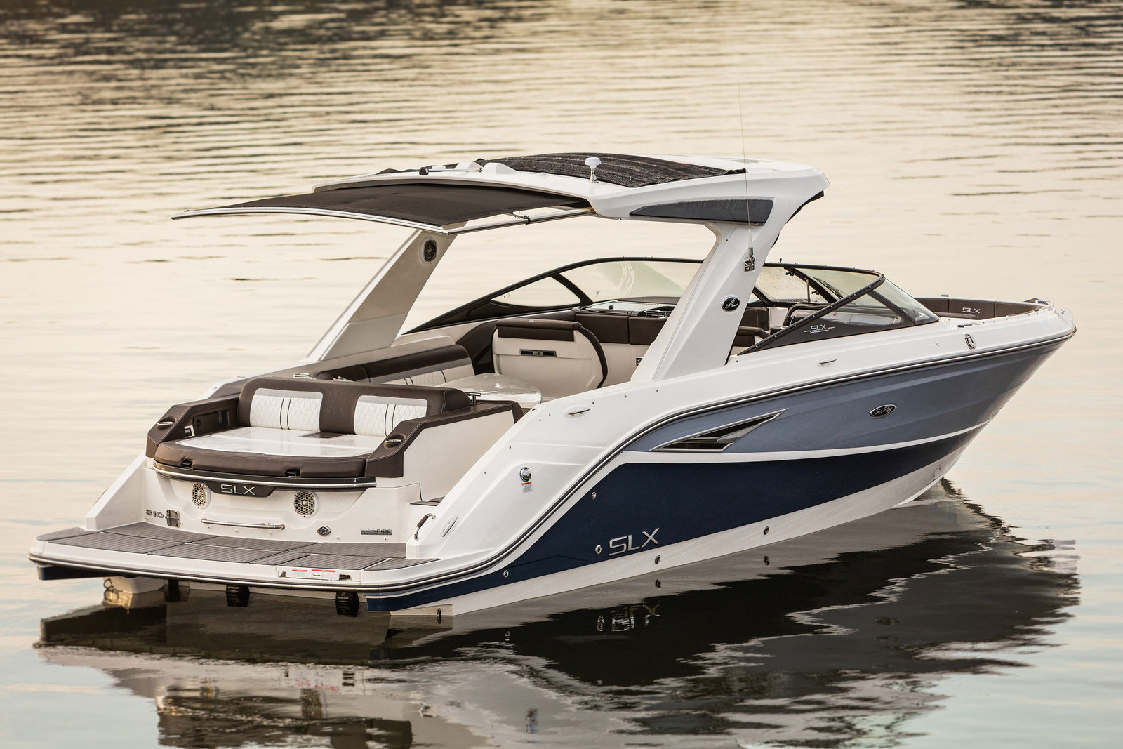 Sea ray slx series sureshade sea ray 310 slx web1 publicscrutiny Gallery