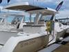 Belzona Marine 327 Walkaround