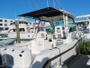 Boston Whaler 285 Conquest-5