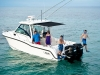 Boston Whaler 285 Conquest_12
