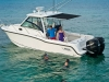 Boston Whaler 285 Conquest_14