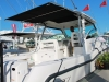 Boston Whaler 315 Conquest-6