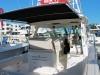 Boston Whaler 345 Conquest-8