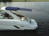 Cruisers 328 Super Sport
