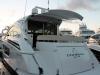 Cruisers 60 Cantius