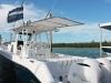 Everglades-355CC