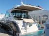 Formula 45 Yacht-5