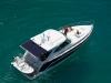 Formula-45-Yacht-8b