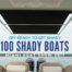100 boats miami boat show