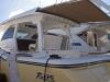 Altima Yachts 38 XCAPE SFE
