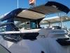 Beneteau Gran Turismo 50