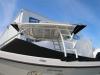 Boston Whaler 270 Vantage-aftermarket-1