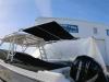 Boston Whaler 270 Vantage-aftermarket-2