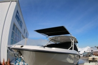 Boston Whaler 270 Vantage-aftermarket-5