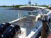 Boston Whaler 270 Vantage-aftermarket-9