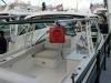 Boston Whaler 270 Vantage-3