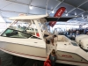 Boston-Whaler-280-Vantage-3