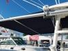 Boston Whaler 285 Conquest-6