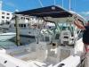 Boston Whaler 285 Conquest-8