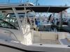 Boston Whaler 315 Conquest-5