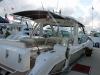 Boston-Whaler-320-Vantage-web2