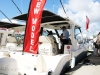 Boston-Whaler-325-Conquest-2