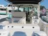 Boston Whaler 345 Conquest-2