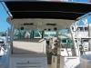 Boston Whaler 345 Conquest-6