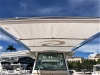 Boston-Whaler-380-Outrage-MTX-BOW-SHADE-4