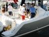 Boston-Whaler-405-Conquest-11