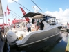 Boston-Whaler-405-Conquest-2