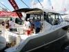 Boston-Whaler-405-Conquest-4