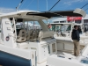 Boston Whaler 420 Outrage with ATF shade