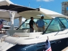 Chris Craft 36 Corsair Hardtop