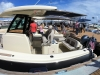 Chris-Craft Catalina 27 Pilothouse-2