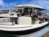 Chris-Craft Catalina 27 Pilothouse-3