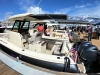 Chris-Craft Catalina 27 Pilothouse-5