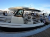 Chris-Craft Catalina 27 Pilothouse-6