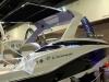 Crownline E29 ES