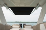 Crownline-E29-shadeview