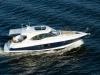 Cruisers 45 Cantius