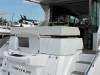 Cruisers 50 Cantius