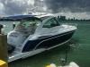 Formula-45-Yacht-aftermarket-1