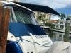 Formula-45-Yacht-aftermarket-2