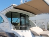 Formula 45 Yacht-4