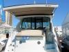 Formula 45 Yacht-2