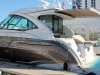 Formula 45 Yacht-1