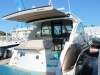 Formula 45 Yacht-3
