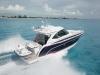 Formula 45 Yacht-7