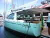 Surfari48-10